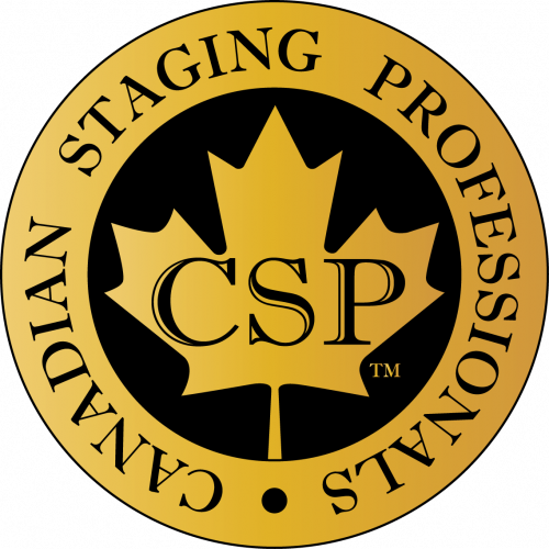 Canadian Staging Professional Elite